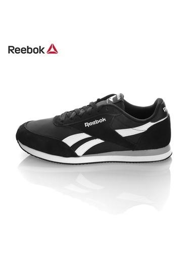 Reebok Royal Cl Jog-Reebok